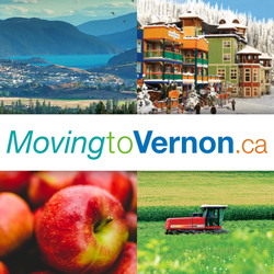 moving to vernon graphic