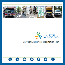 Transportation plan